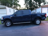 Ford - F-150 - 2006 Summerville
