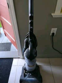 Eureka vacuum cleaner Burnaby