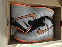 Nike Size 12 mint condition  New York, 10022