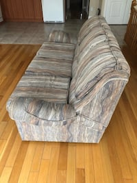 3 Seater Couch/Sofa Toronto, M6N 3G9