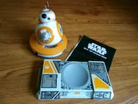 BB-8 by Sphero Knoxville, 37914