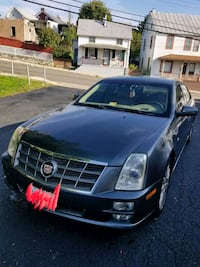 2008 Cadillac STS v8 4.6L Hagerstown, 21742