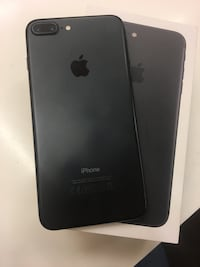 İPhone 7 Plus  Akçaabat, 61300