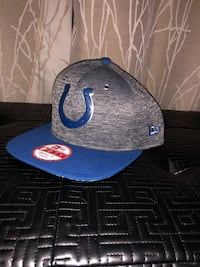 NFL NEW ERA 9fifty SNAPBACK brand new with tags never been worn  London, N6J 2Y2