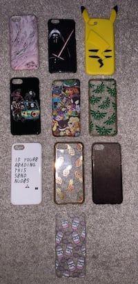 Iphone 7 Cases Cathedral City, 92234