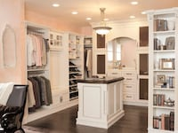 In-House Boutique - High End Designers Collection Dumfries, 22026