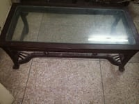 Wooden table  Lahore, 54000