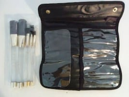 Make Up Bundle (Brushes&Compacts)