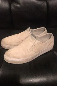 mens nike size 10 Pittsfield, 01201