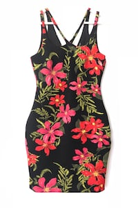 Women's Guess Dress | Size Medium Toronto, M3H 3P8