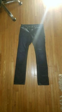 Jean's for sale size 30 n over  Toronto