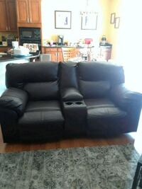 Reclining couch Rio Rancho, 87124