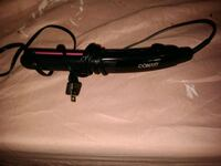 black and red hair curler Odessa, 79762