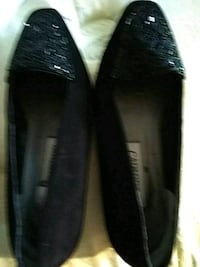 Drrss shoes size 6  by Caparros Carmichael, 95608