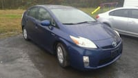 Toyota - Prius - 2010 Sterling, 20166