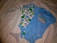 Baby clothes Raleigh, 27610