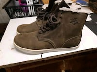 schott shoes brand new Size 9 Montreal, H1C