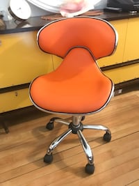 Office chair price Negotiable