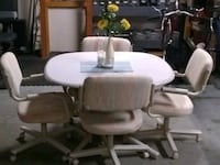 Kitchen table Winter Haven, 33880