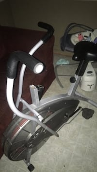Exercise Bike Blue Island, 60406