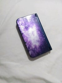 New Nintendo 3Ds Xl Toronto, M1E 4X2