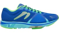 Newton women's gravity V new in box.  Put them on once only in my driveway Baton Rouge, 70817