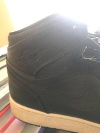 Air Jordan's great condition cheap Toronto, M5P 1A1