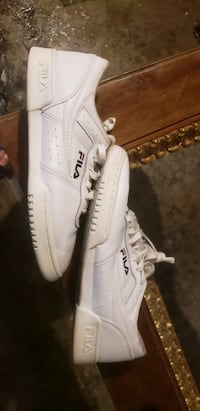 Fila  Houston, 77067