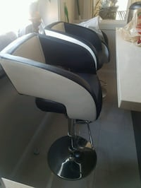 Adjustable Height chairs/stools x4 3753 km