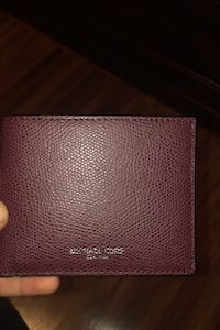 Michael Kors Wallet Coventry, 02816