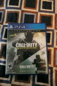 Call of duty Los Angeles, 91405