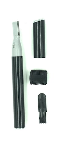 black and gray hair clipper Sterling Heights, 48310