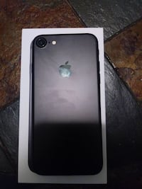 Brand new iPhone 7 boost mobile Harvey, 70058