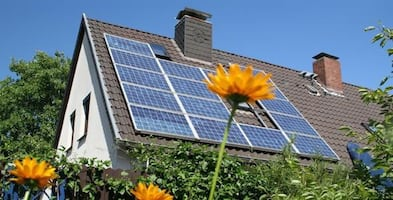 GET FREE SOLAR PANELS INSTALLED TODAY !!!