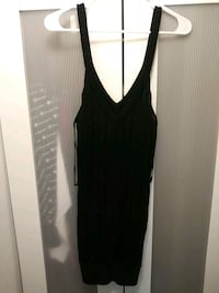 bebe dress. size: small Catonsville, 21228