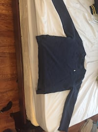 Polo sweater Mississauga, L5M 0H8