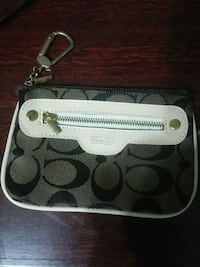 Brand new coach style change purse Mississauga, L5H 3V2