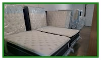 Mattress Clearance Warehouse Lowest Prices= Oklahoma City