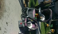 Carseat stroller Kissimmee, 34741