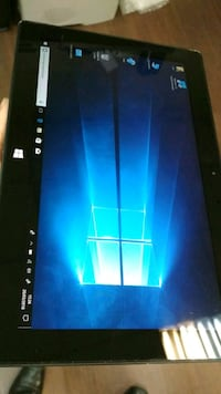 Surface pro 2 i5 4gb Ram 128hd Vigo, 36206