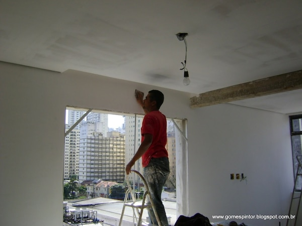 Painting and Drywall repair e86f3e5d-af9c-4870-ae52-e55ab0bd7956
