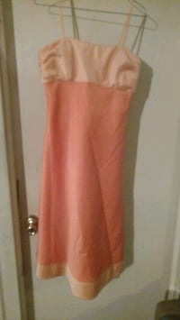 Great condition, Size 6, Reduced Livingston, 38570