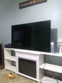Tcl Roku television 55 inch Schenectady, 12307
