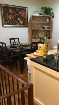 ROOM For rent 3BR 2BA New York, 11216