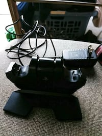 PowerA CHARGING STATION FOR PS4 CONTROLLERS  Lancaster, 93536