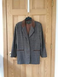 TWEED JACKET Lynnfield, 01940