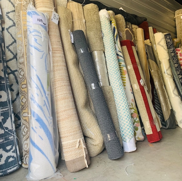 AREA RUG CLEARANCE EVENT -This Weekend! Save up to 75% Off Retail Prices! e81e8f77-01a7-43b5-ba31-29d86dda4d17