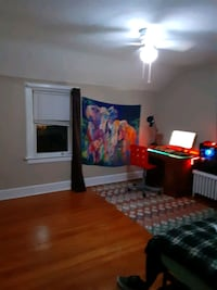 Room for Rent 560 a month free internet  Norfolk