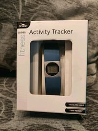 Wholesale 24 activity tracker watches Ellicott City, 21042