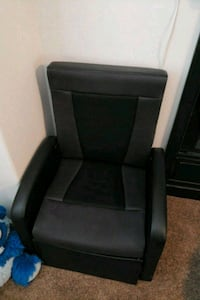 Gaming chair Provo, 84606